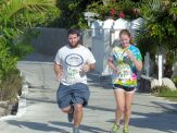 Turtle_Trot_Hopetown_Abaco_2015_20151126_0446