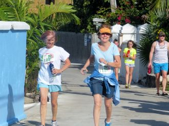Turtle_Trot_Hopetown_Abaco_2015_20151126_0450
