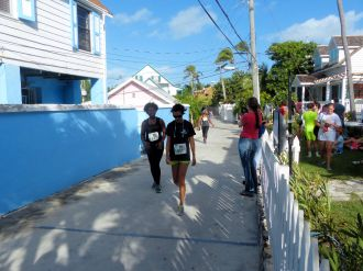 Turtle_Trot_Hopetown_Abaco_2015_20151126_0453