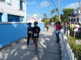 Turtle_Trot_Hopetown_Abaco_2015_20151126_0454