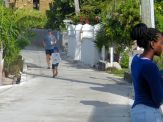 Turtle_Trot_Hopetown_Abaco_2015_20151126_0456