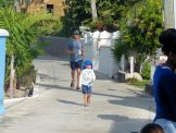 Turtle_Trot_Hopetown_Abaco_2015_20151126_0458