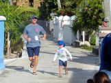 Turtle_Trot_Hopetown_Abaco_2015_20151126_0459