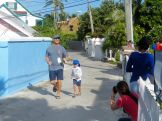Turtle_Trot_Hopetown_Abaco_2015_20151126_0460