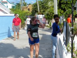 Turtle_Trot_Hopetown_Abaco_2015_20151126_0462