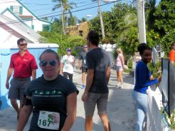 Turtle_Trot_Hopetown_Abaco_2015_20151126_0463