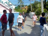 Turtle_Trot_Hopetown_Abaco_2015_20151126_0465