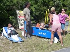 Hopetown_Big_Hill_Boxcart_derby_2015_0019