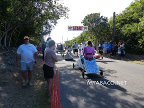 Hopetown_Big_Hill_Boxcart_derby_2015_0077
