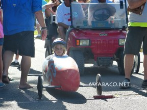 Hopetown_Big_Hill_Boxcart_derby_2015_0119