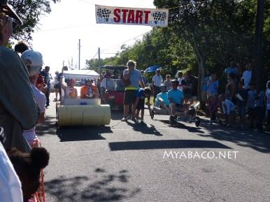 Hopetown_Big_Hill_Boxcart_derby_2015_0137