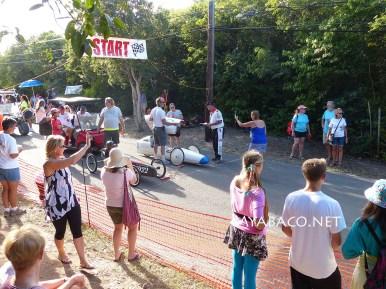 Hopetown_Big_Hill_Boxcart_derby_2015_0164