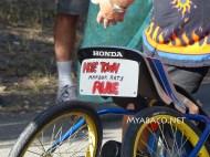 Hopetown_Big_Hill_Boxcart_derby_2015_0171