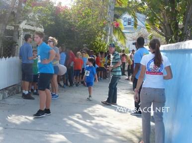 Hopetown_School_Turtle_Trot_2015_001
