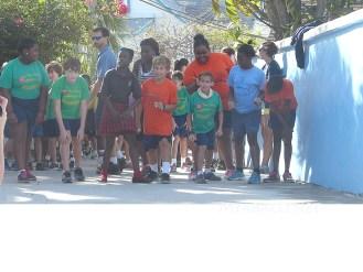Hopetown_School_Turtle_Trot_2015_009