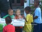 Hopetown_School_Turtle_Trot_2015_116