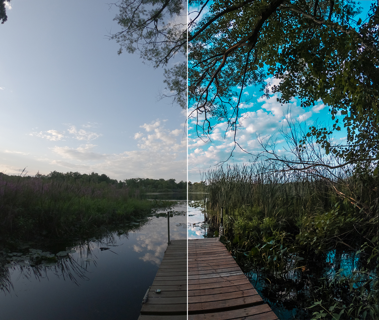 Read more about the article What Lightroom Presets do Bloggers use