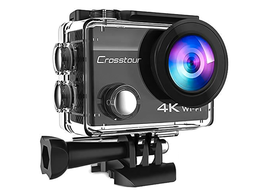 Read more about the article Which Crosstour Camera Should You Get?