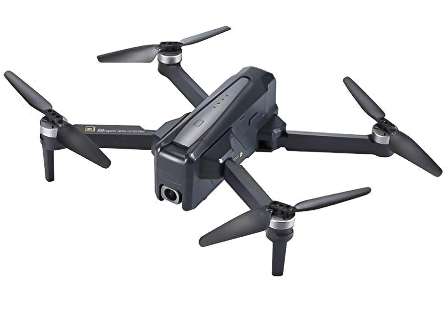 Read more about the article FANCOOL 4000ft: Drone Review
