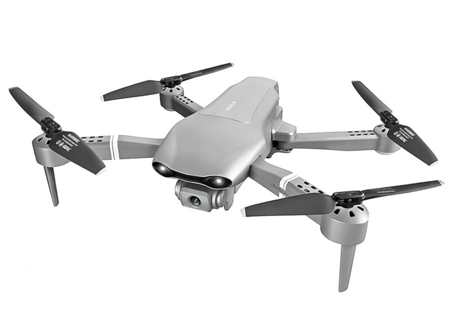 Read more about the article 4DRC F3: Drone Review