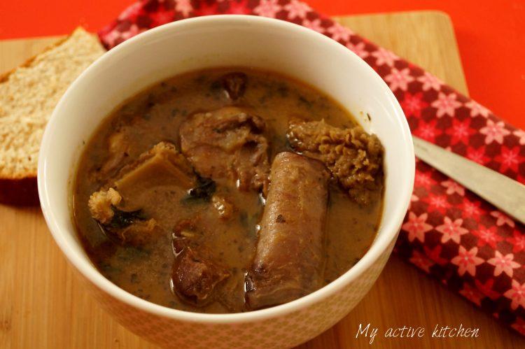 pepper-soup-recipe
