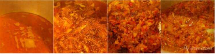 how-to-cook-efo-riro-1