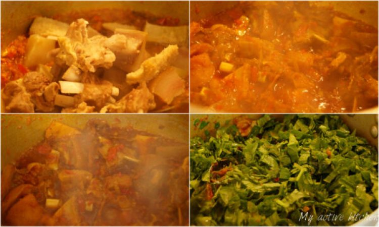 how-to-cook-efo-riro-2