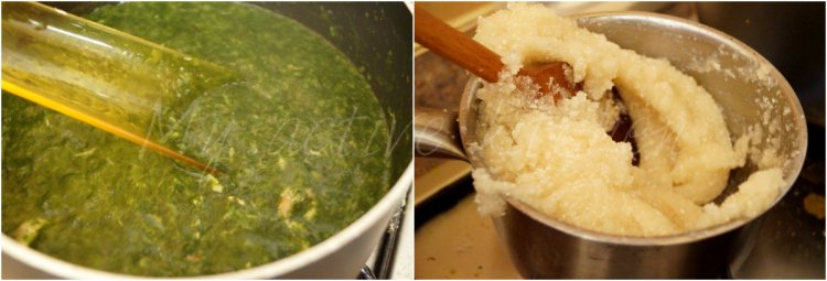 how-to-make-egusi-ijebu-2