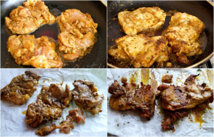how-to-make-nigerian-chicken-shawarma