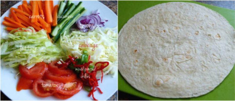 how-to-make-nigerian-shawarma-1a