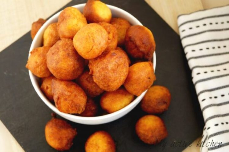 plantain mosa recipe