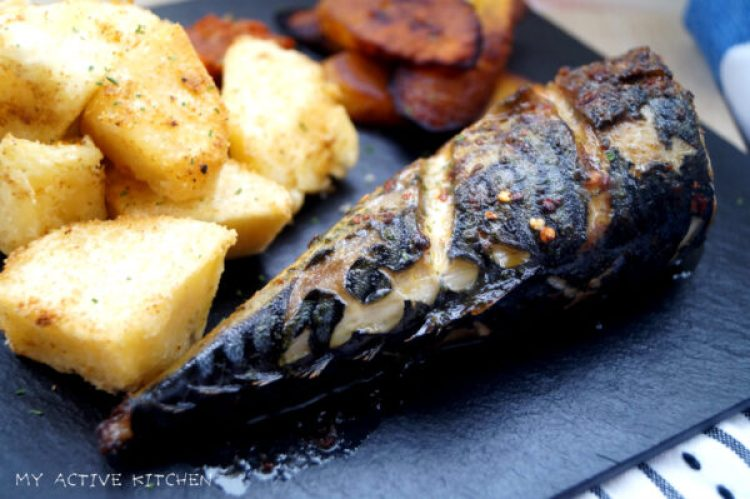 roasted-yam-and-fish