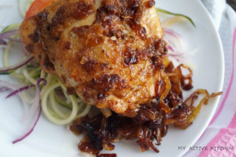 suya-chicken-new