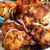 chicken suya recipe