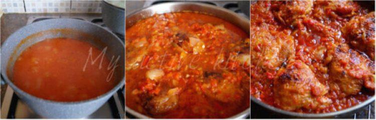 chicken-stew-recipe
