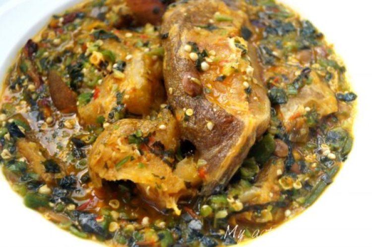 stock-fish-ila-alasepo-6