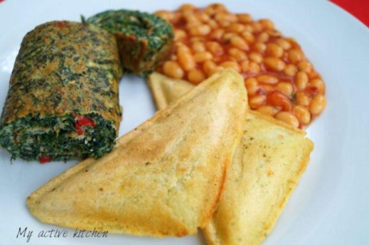 ugwu-omelette-nigerian-style-omelette