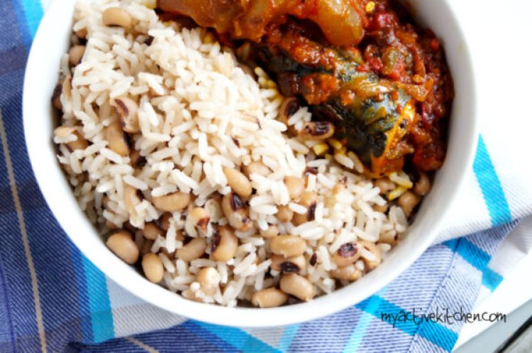 rice-and-beans-2