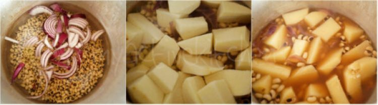 beans-porridge-3
