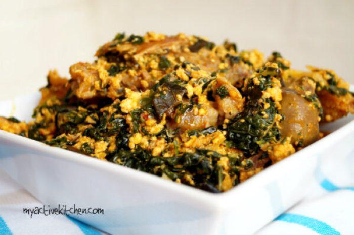 egusi-soup-recipe