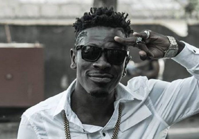 Election 2020: Ghana will have a smooth election – Shatta Wale