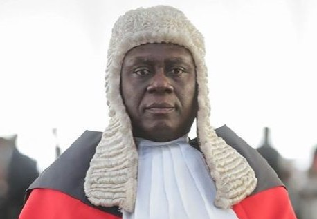 Chief Justice 'invites' Muntaka over SC bribery allegation