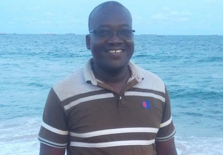 I have deep regrets -Policeman who resigned to campaign for Akufo-Addo in 2016 speaks, spills secrets