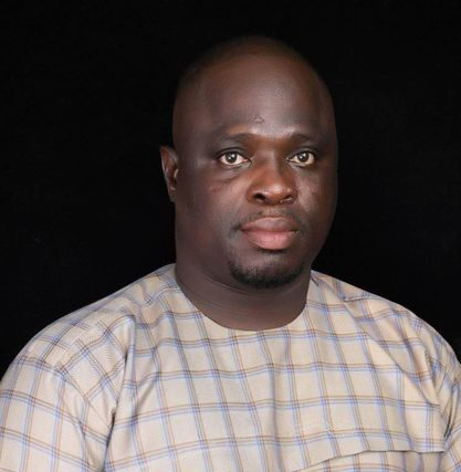 I was hit with shock when I heard my name announced – Oti Regional Minister-Designate opens up