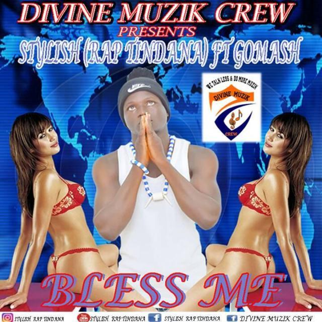 Bless-me-cover-art