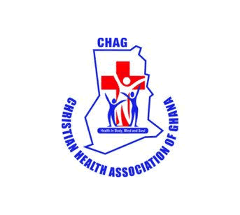 CHAG Launches Laboratories For Covid Testing