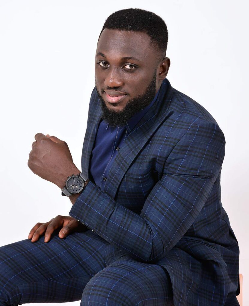 I Am Ready To Work With Gays – Gospel Musician MOG