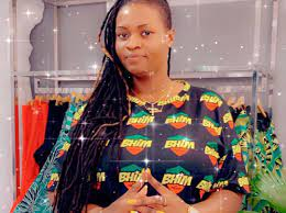 I Will Deal With You If You  Touch Anyone Close To Me – Ayisha Modi