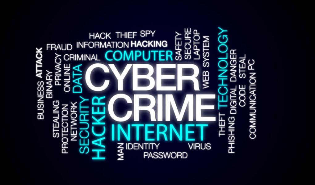Technology or Criminology?