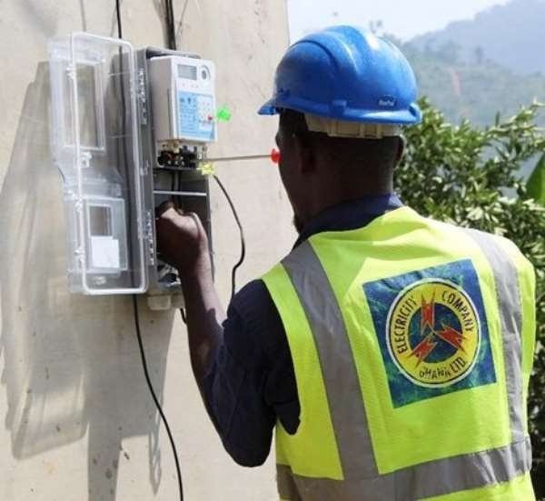 ECG Needs To Strengthen Their Monitoring System- ACEP